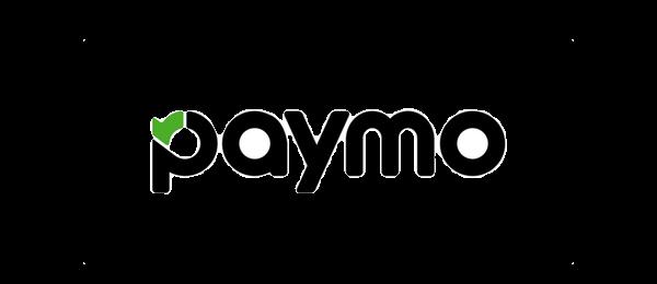 Integration Paymo
