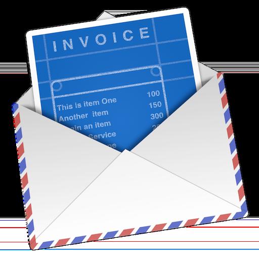 Grandtotal Das Beliebte Rechnungsprogramm Für Den Mac